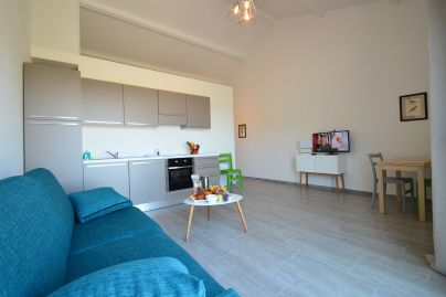 Appartement T2 Bagia Donne 15