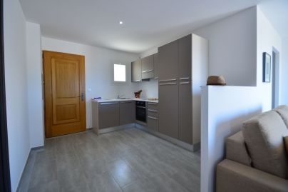 Appartement T3 Bagia Donne 17