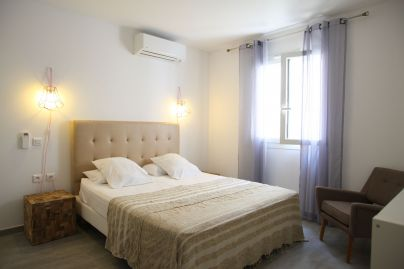 Appartement T3 Bagia Donne 8